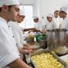 Operatore della ristorazione con competenze Street Food