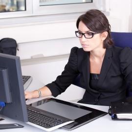 Introduzione all'uso delle tecnologie e delle piattaforme telematiche per l'apprendimento