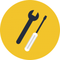 Tecnico-industriale
