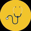 sportello delle Professioni Sociali e Sanitarie